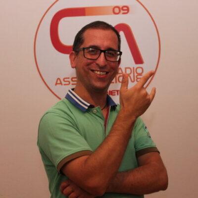 Piero Luzzi