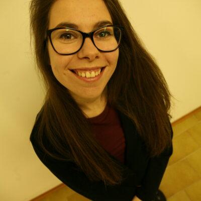 Angelica Bigiotti