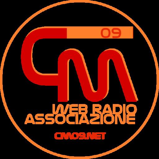 Logo Channel Morbegno APS