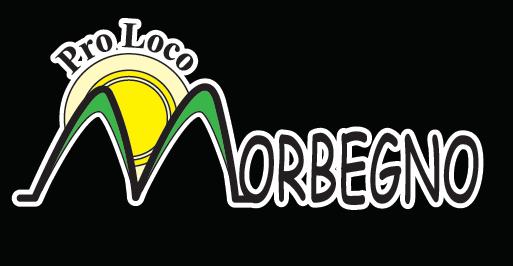 Pro Loco Morbegno